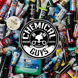 Sub_Banner_Chemical_Guys