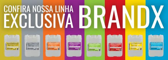 Sub_Banner_Linha_BrandX
