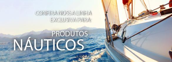 Sub_Banner_Linha_Nautica