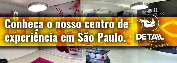 Conheça_Nosso_Centro_EXP