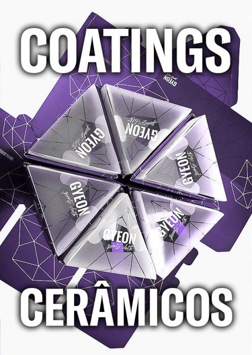 Sub_Banner_Coatings
