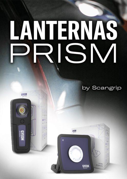 Sub_Banner_Prism
