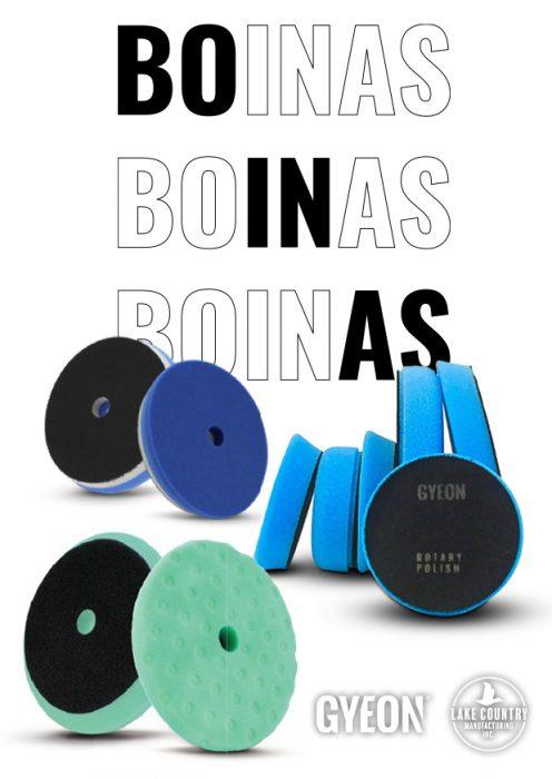 Sub_Banner_Boinas