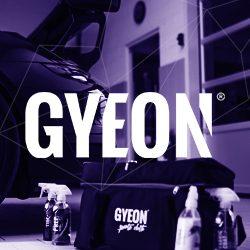 Sub_Banner_Gyeon