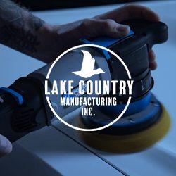 Sub_Banner_Lake_Country