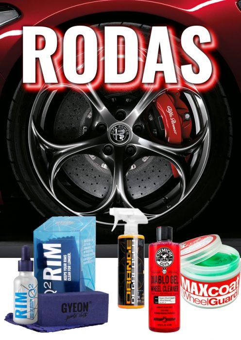 Sub_Banner_Rodas